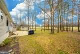 35329 Golf Course Drive - Photo 24