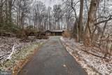 13781 Brighton Dam Road - Photo 42