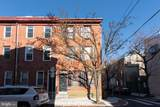 409 George Street - Photo 1