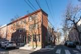 409 George Street - Photo 2