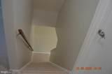 3710 Joycin Court - Photo 15
