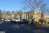 3710 Joycin Court - Photo 36