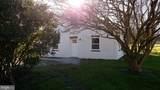 5342 Bucktown Road - Photo 31