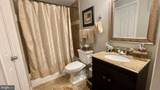 2773 Red Lion Place - Photo 10