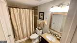 2773 Red Lion Place - Photo 11
