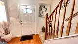 2773 Red Lion Place - Photo 12