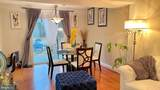 2773 Red Lion Place - Photo 4