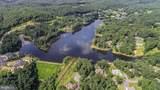22 Meadow Way - Photo 1