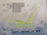 38 Lakewood Drive - Photo 3