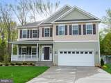 201 Laurelwood Court - Photo 4