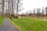 15107 Interlachen Drive - Photo 35