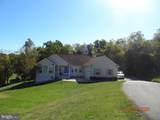126 Junction Overlook - Photo 1