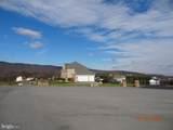 126 Junction Overlook - Photo 44