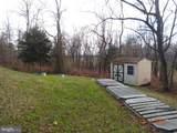 126 Junction Overlook - Photo 45
