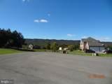 126 Junction Overlook - Photo 47