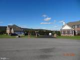 126 Junction Overlook - Photo 48