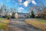 12921 Jameson Drive - Photo 13