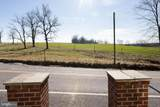10510 Fountain School Road - Photo 19