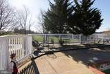 10510 Fountain School Road - Photo 39