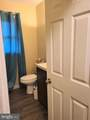 504 Chestnut Street - Photo 10
