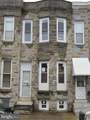311 Mount Street - Photo 1