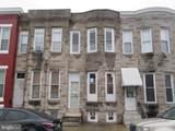 311 Mount Street - Photo 2