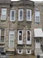 311 Mount Street - Photo 5