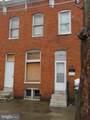 1347 Herkimer Street - Photo 2