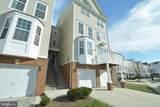 13640 Salk Street - Photo 1