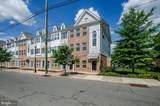 1056 Lamberton Street - Photo 1