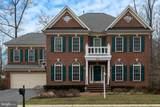 2314 Annapolis Ridge Court - Photo 1