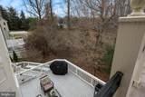 2314 Annapolis Ridge Court - Photo 34