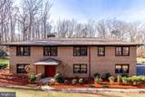 2030 Hunter Mill Road - Photo 4