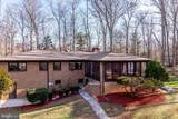 2030 Hunter Mill Road - Photo 5