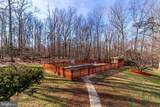 2030 Hunter Mill Road - Photo 7