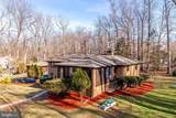 2030 Hunter Mill Road - Photo 77