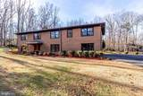 2030 Hunter Mill Road - Photo 78
