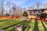2030 Hunter Mill Road - Photo 83