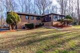 2030 Hunter Mill Road - Photo 86