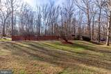 2030 Hunter Mill Road - Photo 88