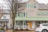 806 Forrest Street - Photo 36
