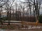 1298 Glatco Lodge Road - Photo 50