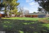 11910 Iroquois Avenue - Photo 32