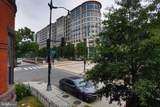 2201 K Street - Photo 3