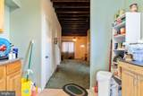 916 Shackamaxon Street - Photo 25