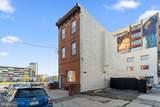 916 Shackamaxon Street - Photo 40