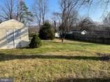 13707 Lynhurst Drive - Photo 25