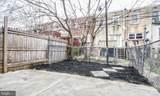 2655 Hobson Street - Photo 41