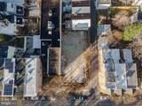 12 Patterson Park Avenue - Photo 1