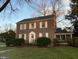 115 Townsend Road - Photo 1